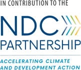 NDC Partnership